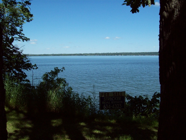 Building Lot-Lake Minnewaska
